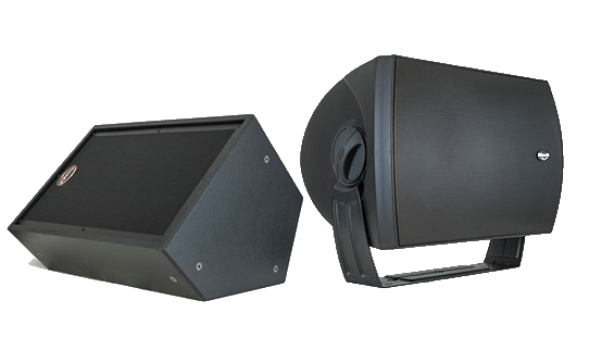 graphic_product_klipsch